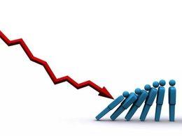 市场分析 | 2020年全球以太网交换机市场下滑3.5%