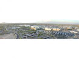 """英特尔CEO帕特·基辛格宣布""""IDM 2.0""""战略 实现制造、创新和产品的全面领先"""