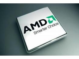 AMD取代苹果成为台积电7nm主要客户