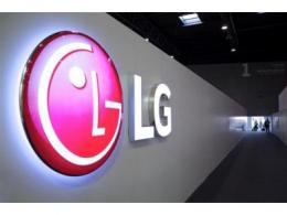 LG 电子:6G 网络预计将于 2029 年实现商用