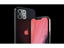 研究公司:三星将为苹果 iPhone 13 Pro 生产 LTPO OLED 显示屏
