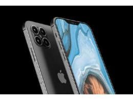 分析师:所有苹果 iPhone 13 机型都将提供最高1TB 存储空间和 LiDAR 摄像头