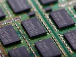 各种RAM的原理及区别
