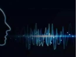 语音识别技术概述