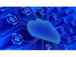 参与数字化转型网络研讨会,解锁混合云敏捷性解决方案