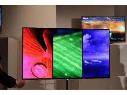 TrendForce集邦咨询:电视面板价格翻涨,品牌厂抢先布局大尺寸与OLED电视