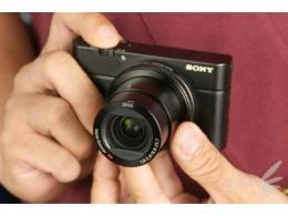SA:2020年索尼领跑智能手机图像传感器市场