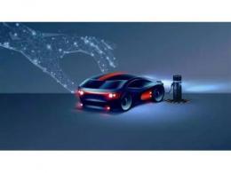 Canalys:2020 年整体汽车市场萎缩,全球电动汽车销量逆势猛增 39%