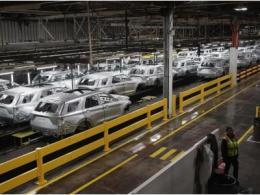 车用芯片短缺供应链问题严重!本田北美6座工厂延长停工