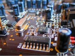 EMC基础:去耦电容的有效使用方法-其他注意事项