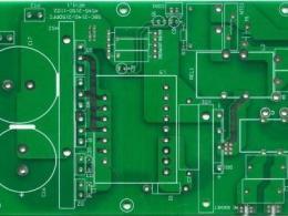 工程师必看:布设运算放大器PCB的正确姿势!