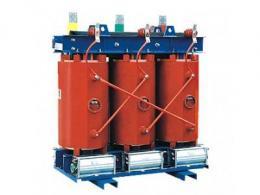 干式变压器和油浸变压器区别及优缺点