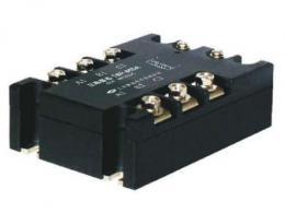 固态继电器选型原则 固态继电器选型依据
