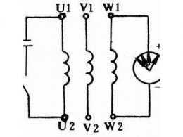 纯电阻电路和非纯电阻电路的区别