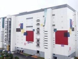 面板|投资约120亿元!LGD最快下半年扩大广州8.5代OLED产能