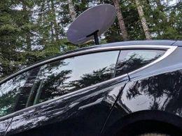 6G研究悄然启动,马斯克参与其中,汽车行业受益几何?