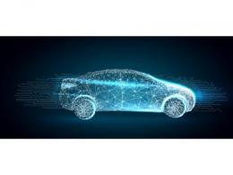 新思科技分析汽车无钥匙进入系统攻击