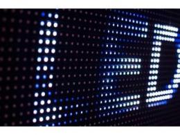 今年将会是Mini LED技术商业落地增长发力的一年,国内厂商纷纷布局