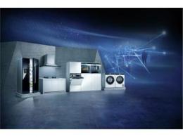 飞利浦以37亿欧元出售家电业务给高瓴,今年第三季度末完成