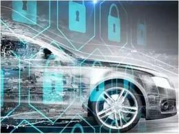 辛国斌主持召开汽车芯片供应问题研讨会:要加紧长远战略布局