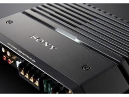 HiFi电路解决方案可选的十大音频放大器