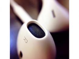 earpods音质什么水平 earpods和airpods哪个音质好