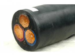 电线的绝缘电阻一般是多少 绝缘电阻值多少为标准