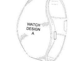 智能穿戴 | 全是屏幕!苹果正在研发柔性面板环绕表盘和表带的手表