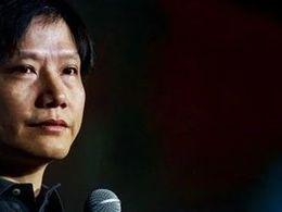 """雷军终于要卖万元机  能否治好小米的陈年""""心病""""?"""