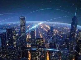 """从""""十四五""""规划看智能云网发展:行业数字化必备底座"""