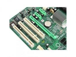 socket am2主板支持什么cpu socket am2插槽怎么拆