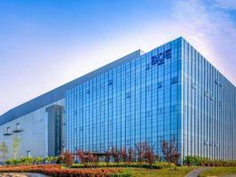 昆明京东方更名云南创视界,Kopin退出!12吋硅基OLED产线一期将于8月启动