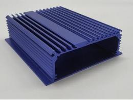 一文了解仪表放大器的特性与工作电压配置方法