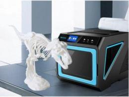 3D打印如何填充与轮廓之间的间隙?