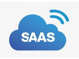 专业软件上云实现SaaS的五大挑战