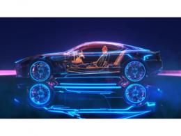 分析丨科技公司均计划造车,为何成为必然现象?