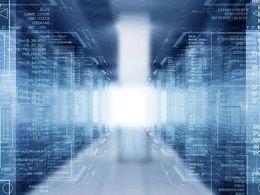 """跨越数据的""""叹息墙"""":华为下一代数据湖与HPDA时代"""