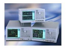 电子测量仪器的精度指标如何衡量?