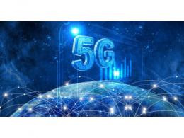 5G网络智能化积极推进