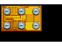 宜普电源转换公司(EPC)扩展eToF™ 激光驱动集成电路系列产品 并针对增强现实(AR)进行了优化