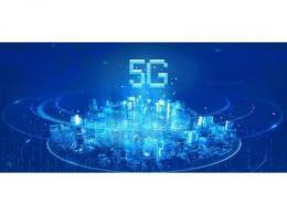 中国信通院联合中兴通讯成立联合实验室,发布首个5G消息平台标准