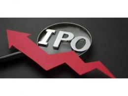 多家188bet官网下载企业重启IPO,包括中科晶上、龙迅股份、禾赛科技