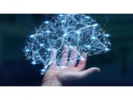 卷积神经网络三大特点 卷积神经网络用来做什么