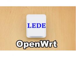 openwrt是什么 openwrt固件有什么功能