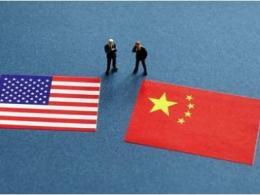 纽约时报:美国对华半导体技术遏制路线出现了严重分歧