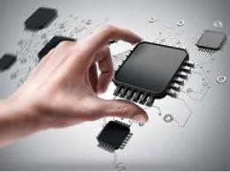 网传OPPO自研处理器将发布,首款芯片非集成SoC