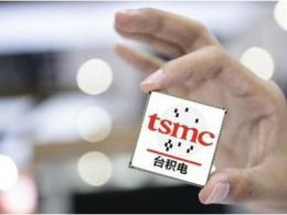 中美两国的半导体技术之争,全球更加依赖中国台湾地区的先进芯片制造
