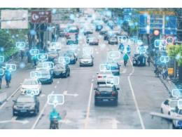 BlackBerry设立BlackBerry IVY创新基金,以推动未来交通发展
