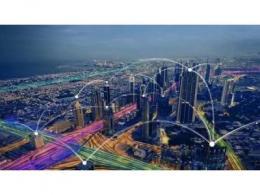 爱立信发布5G Core Policy Studio,打造更智能的网络