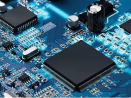 电源管理IC的分类和技术介绍